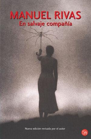 EN SALVAJE COMPAÑIA   FG