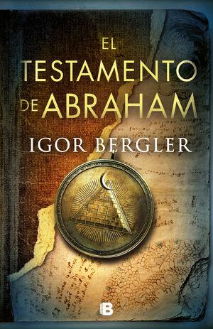 EL TESTAMENTO DE ABRAHAM