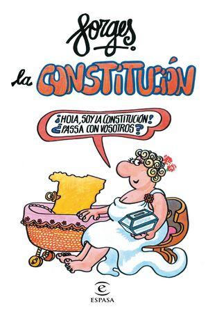 LA CONSTITUCIÓN DE FORGES