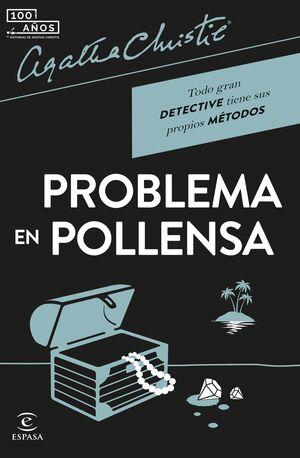 PROBLEMA EN POLLENSA