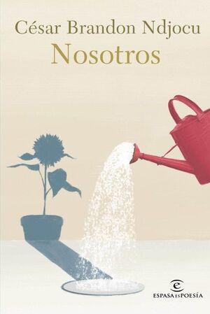 NOSOTROS