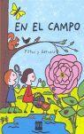 EN EL CAMPO