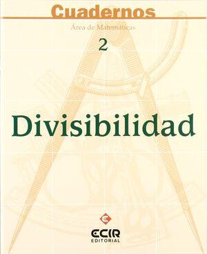 C2:DIVISIBILIDAD