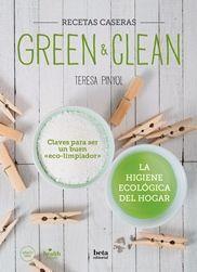 GREEN & CLEAN