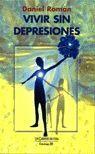 VIVIR SIN DEPRESIONES