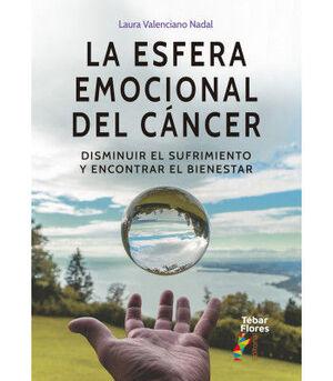 LA ESFERA EMOCIONAL DEL CANCER