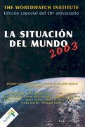 SITUACION DEL MUNDO 2003