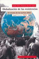 GLOBALIZACIÓN DE LAS RESISTENCIAS