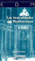 TEATRALIDADES DEL MEDITERRANEO