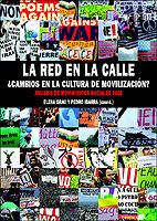 ANUARIO MOV SOC 2003 - LA RED EN LA CALLE