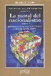 LA MORAL DEL NACIONALISMO - II