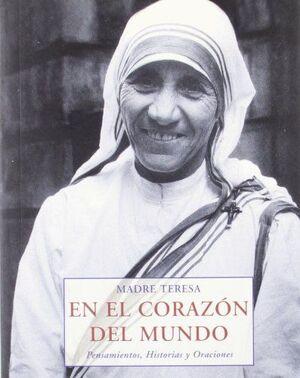 EN EL CORAZON DEL MUNDO