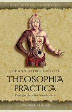 THEOSOPHÍA PRÁCTICA