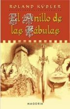 EL ANILLO DE LAS FÁBULAS