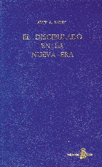 DISCIPULADO EN LA NUEVA ERA, EL I R