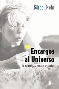 ENCARGOS AL UNIVERSO -ANT. ED.