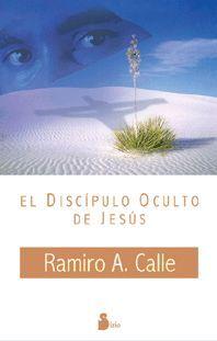 DISCIPULO OCULTO DE JESUS, EL