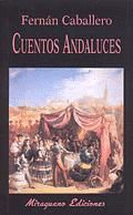 CUENTOS ANDALUCES