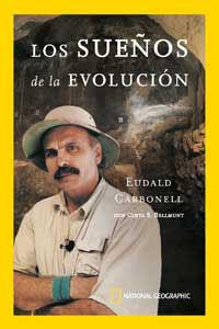 LOS SUEÑOS DE LA EVOLUCION
