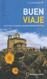 BUEN VIAJE: GUIA VOLKSWAGEN 2004