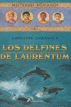 LOS DELFINES DE LAURENTUM