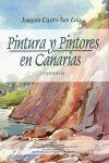 PINTURA Y PINTORES EN CANARIAS VOL.2