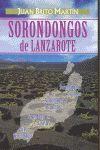 SORONDONGOS DE LANZAROTE