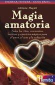 MAGIA AMATORIA