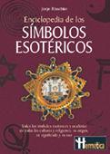 ENCICLOPEDIA DE LOS SÍMBOLOS ESOTÉRICOS