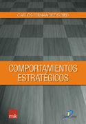 COMPORTAMIENTOS ESTRATÉGICOS