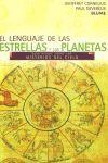 * LENGUAJE DE LAS ESTRELLAS Y LOS PLANETAS