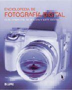 ENCICLOPEDIA DE FOTOGRAFÍA DIGITAL