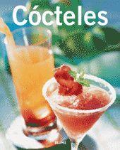COCINA/TENDENCIAS. CÓCTELES