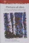 BIBLIOTECA DEL ARTISTA. PINTURA AL ÀLEO