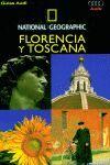 GUIA AUDI NG - FLORENCIA Y TOSCANA
