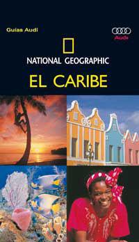 GUIA AUDI NG - EL CARIBE