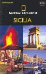 GUIA AUDI NG - SICILIA