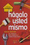 HÁGALO USTED MISMO