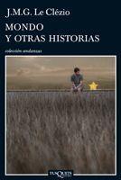 MONDO Y OTRAS HISTORIAS
