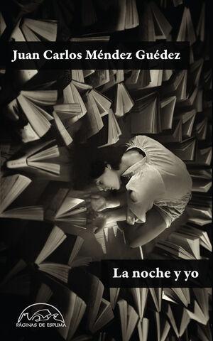 LA NOCHE Y YO