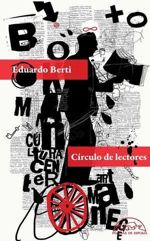 CÍRCULO DE LECTORES