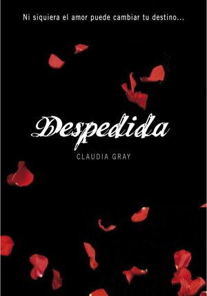 DESPEDIDA (MEDIANOCHE 3)