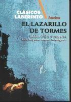 LAZARILLO DE TORMES, EL