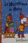 NOCHEBUENA DE MAISY