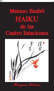 HAIKU DE LAS CUATRO ESTACIONES