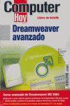 DREAMWEAVER AVANZADO --COMPUTER HOY--