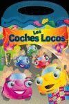LOS COCHES LOCOS