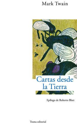 CARTAS DESDE LA TIERRA