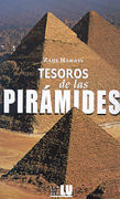 TESOROS DE LAS PIRAMIDES