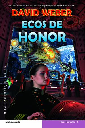 ECOS DE HONOR